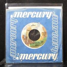"10cc - I'm Mandy Fly Me / How Dare You 7"" Mint- Vinyl 45 Mercury 73779 USA 1976"