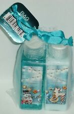 OLIVIA GRACE FROSTED SUGAR COOKIES Body Moisturizer, Body Wash & Shower Pouf
