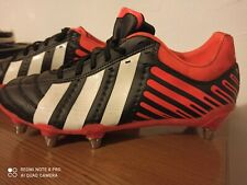 Bnwb Adidas boots / cleats Regulate Kakari Uk 6.5 New