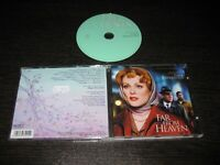 Far From Heaven CD Original Motion Picture (Musik Composed By Elmer Bernstein)