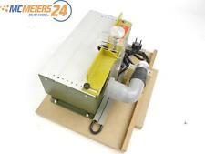 E135 Proxxon 27050 Tischfräse Pofiliergerät MT 300