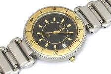 Carrera Sports ETA 955.414 watch for parts/restore