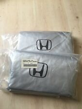 NEW GENUINE HONDA ACCESS S2000 AP1 AP2 CAR HARDTOP COVER RARE DISCONTINUED