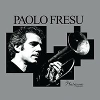 Paolo Fresu - Platinum Collection [New CD] Italy - Import