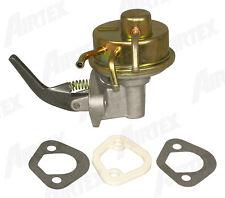 Mechanical Fuel Pump-Eng Code: 22R Airtex 1330