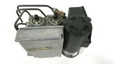 BMW R850R R1100  GS RT  ABS Druckmodulator Hydroaggregat