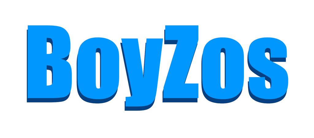 BoyZos