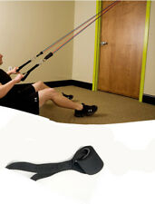 Well Resistance Exercise Bands - Advanced Door Anchor New