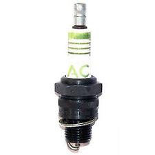 1x AC Spark Plug C42CFS