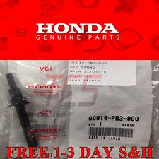 OEM Honda Civic Si B16A2 Integra GSR Type R B18C1 B18C5 Valve Cover Stud Bolt