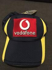 Cricket Australia Hat Cap Asics Player Issue Brand New