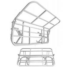 VW Vintage Parts Rock And Roll Seat Frame and Bed, Bus '52-'79, Vanagon '80-'92