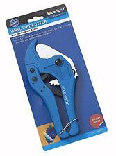 Bluespot outils B / S09311 Ratchet PVC Coupe-tube 42mm