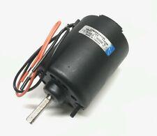 Unimotor 14502 Blower Motor 12V