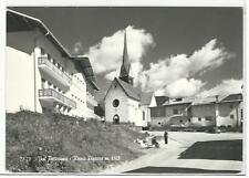 BELLUNO (114) - Val Pettorina ROCCA PIETORE - FG/Vg 1964