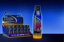 Liquid Horsepower Fuel Additive (LHP) - 6oz treats 30 gallons of gasoline