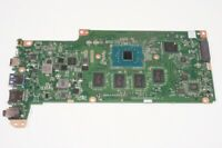 NB.GV211.002 Acer Intel Celeron N3350 4Gb 32GB eMMC Motherboard CP311-1H-C1FS