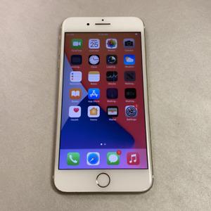Apple iPhone 7+ - 256GB - Gold (Unlocked) (Read Description) EE1011