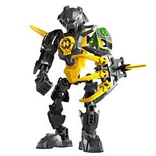 LEGO Hero Factory Heroes 2183: Stringer 3.0