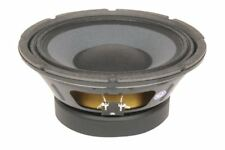 EMINENCE DELTA 10 Châssis de haut-parleur 350 W (8 ohms)
