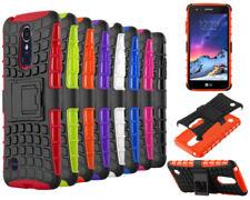 Étuis, housses et coques bleus Pour LG Nexus 5X pour téléphone mobile et assistant personnel (PDA) LG