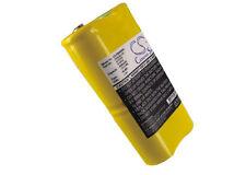 Battery for Fluke Scopemeter 96B, 97, 97Auto, 98Auto (P/N PM9086 001, AS30006 )