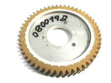 Nockenwellenrad DAF  600-Variomatik  ET Nr  HG 980 017   ma0800198