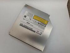 DVD Writer Rewriter UJ880A SATA Laptop