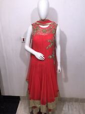 Anarkali Designer SalwarKameez Indian Ethnic Pakistani Stylish Readymade Suit