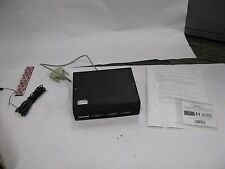 Dukane Universal IR Training Module DSS2405A GE Security V6.6CCM