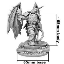 Chaos Deviant Prince of Daemons - Wargames Exclusive