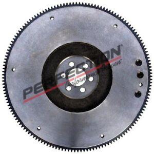 Flywheel  Brute Power  50-6510