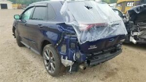 Camera/Projector Camera Liftgate Mounted Fits 15-18 EDGE 423117