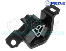 Meyle Left Engine Mount Mounting 614 684 0018