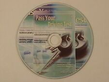 DRIVING TEST HYPNOTHERAPY.RELAX AND  PASS YOUR TEST