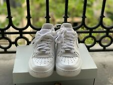 air force mid blanche femme,nike air force 1 taille 36,nike