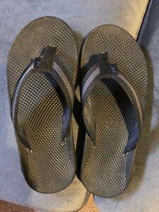 Chaco Flip Flop  Sandals Men's Size 8