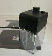 Delonghi Nespresso Lattissima Pod Machine Replacement Milk Frother EN550, EN520