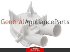 Universal Supco PRO ERP Washer Washing Machine Pump LP116 TJ90LP116 ER3363394