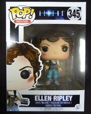 Aliens - Pop! - Ellen Ripley n°345  - Funko