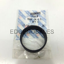"""New Holland """"C, D & LB Series"""" TLB Bucket/Crowd/Lift Cylinder Wear Ring-85800095"""
