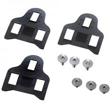SHIMANO SM SH20 SPD-SL PEDAL CLEAT SPACER AND BOLT SET