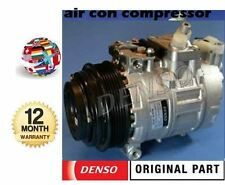 FOR MERCEDES VITO CDi 1996-2003 ORIGINAL AIR CONDITIONING COMPRESSOR