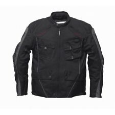 BLOUSON MOTO TRIUMPH HOMME - TORNADO 3 Jacket - Taille 42 (GB) / 52(EUR)