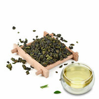 [Classic] Lot of Anxi Tie Guan Yin Tea Oolong Organic Loose Leaf Health Care Tea
