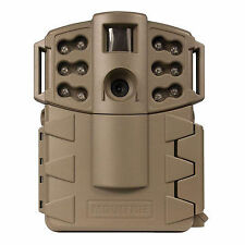 Moultrie Game Spy A-5 Gen 2 Low Glow 5.0 MP Camera Green MCG-12688 hunting trail