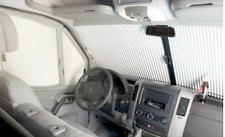 REMIS REMIFRONT COMPLETE CAB BLIND SET FOR MERCEDES SPRINTER VW CRAFTER 2006 ON