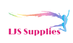 LJS Supplies