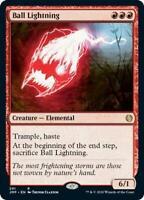 x1 LIGHTNING PHOENIX 021//078 JUMPSTART Magic CARD MTG RARE
