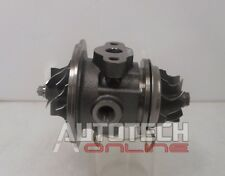 Turbolader Rumpfgruppe FIAT COUPE Lancia Kappa 2.0 20V 454154-0001